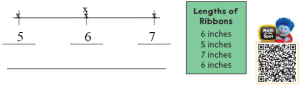 Go-Math-Grade-2-Answer-Key-Chapter-8-Length-in-Customary-Units-8.9-9