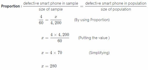 Texas Go Math Grade 7 Lesson 12.2 Answer Key 13