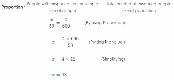 Texas Go Math Grade 7 Lesson 12.2 Answer Key 15