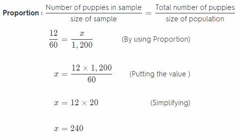 Texas Go Math Grade 7 Lesson 12.2 Answer Key 17
