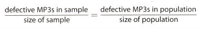 Texas Go Math Grade 7 Lesson 12.2 Answer Key 5