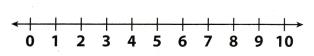Texas Go Math Grade 7 Lesson 12.3 Answer Key 12