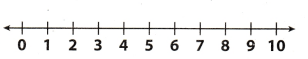 Texas Go Math Grade 7 Lesson 12.3 Answer Key 13