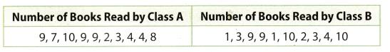 Texas Go Math Grade 7 Lesson 12.3 Answer Key 16
