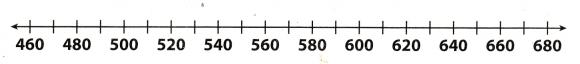 Texas Go Math Grade 7 Lesson 12.3 Answer Key 3