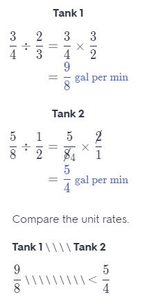 Texas Go Math Grade 7 Lesson 2.1 Answer Key 12