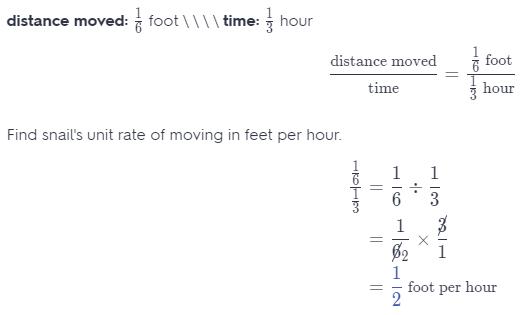 Texas Go Math Grade 7 Lesson 2.1 Answer Key 16