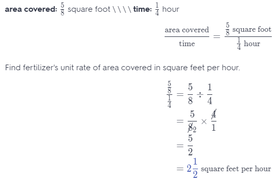 Texas Go Math Grade 7 Lesson 2.1 Answer Key 17