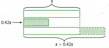 Texas Go Math Grade 7 Lesson 3.3 Answer Key 7