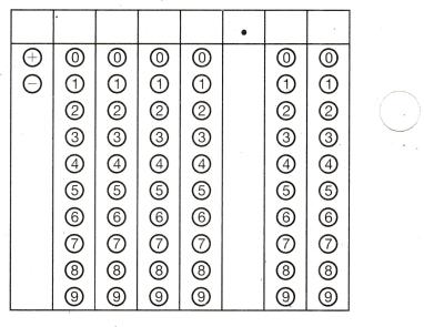 Texas Go Math Grade 7 Unit 6 Study Guide Review Answer Key 14