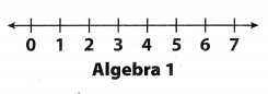 Texas Go Math Grade 7 Unit 6 Study Guide Review Answer Key 5