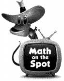 Texas Go Math Grade 5 Lesson 1.7 Answer Key 12