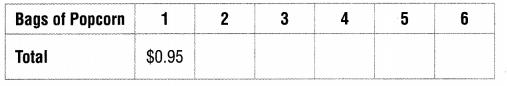 Texas Go Math Grade 5 Lesson 1.8 Answer Key 4