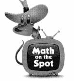 Texas Go Math Grade 5 Lesson 2.1 Answer Key 11