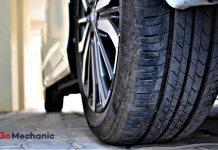 GoMechanic | Fuel Saving Tips