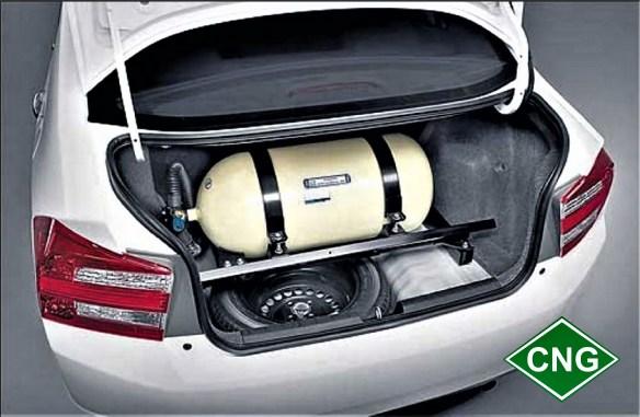 CNG Car Maintenance: Top Tips | GoMechanic Blog