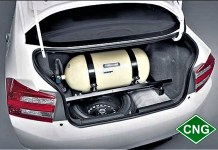 CNG Car Maintenance | GoMechanic