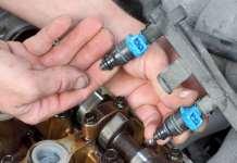 Car Fuel Injector | Car Fuel Cleaner