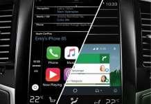 Android Auto Vs Apple CarPlay | GoMechanic