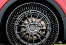 Puncture Proof Tyres | GoMechanic