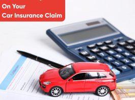 car insurance claim | GoMechanic