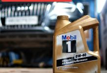 7 Questions You Should Ask About Your Car Engine Oil