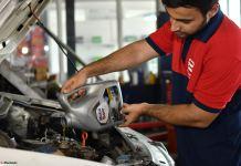 Know Your Engine Oils   Car Engine Oil Grades Explained