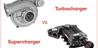 Turbocharger Vs Supercharger | GoMechanic Basics