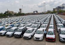 Indian Automobile Sector