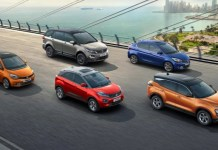 Tata Motors Launches Pro Edition Cars In India