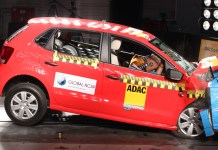 Global NCAP Will Crash Test More Indian Cars In November 2019
