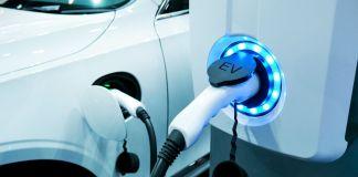 Mitsui And TECO To Make EV Motors In India