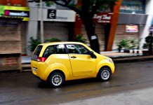 Delhi Government Exempts Electric Cars From The Odd Even Rule