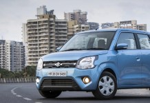 Maruti Suzuki BS4 Cars Sold Out!