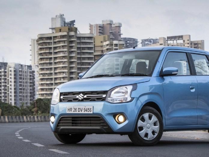 Maruti Suzuki BS4 Cars Sold Out!