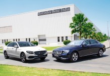 Mercedes Benz Recalls Over 2 Lac units | Here's Why