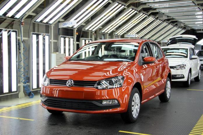 New Car PDI (Pre Delivery Inspection) And Checklist