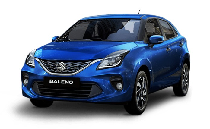 Maruti Suzuki Baleno | Car Sales Report October 2019