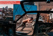 Vehicle Scrapping Policy In India | Explained