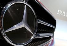 Daimler To Cut Jobs Worth ₹ 11,000 crore by 2022