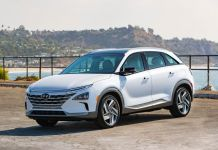Hyundai India To Launch Fuel Cells For Electric Vehicles