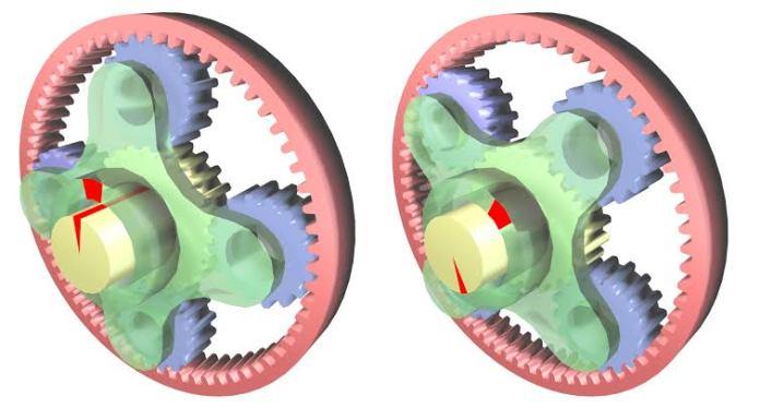 DCT vs CVT vs AMT