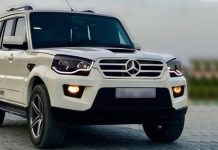 5 Wannabe Regular Indian cars that want to be more