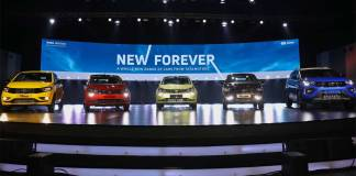 BS6 2020 Tata Tiago, Tigor and Nexon Facelifts Launched In India