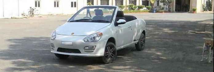 10 Wannabe Cars In India That Aspire To Be More