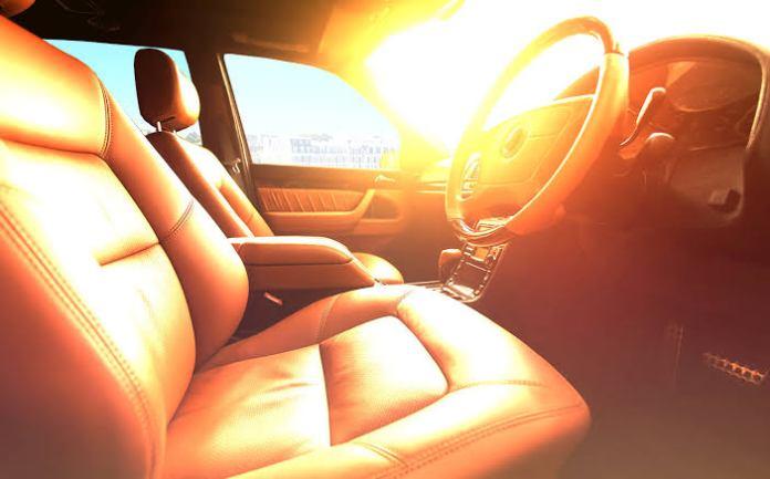 Car AC service   Higher Cabin Temperature?