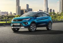Tata Nexon EV Launched: Know everything about the ZIPTRON Tech