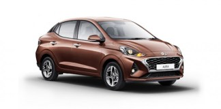 Hyundai Aura: 5 things to know before you but one