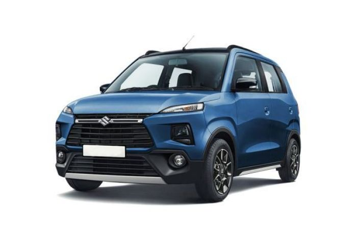 5 Upcoming Cars Under 5 Lakhs Post Lockdown Car Buying Options