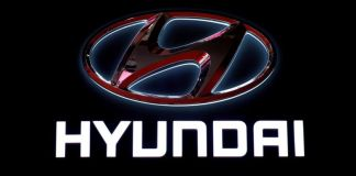 Hyundai India Says 'No' to price hike for its new BS6 line-up